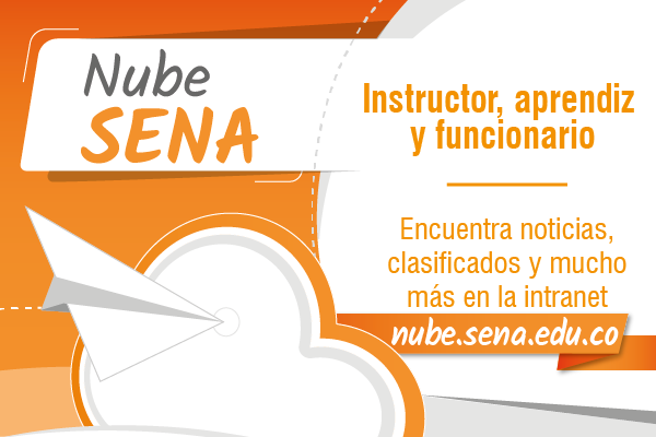 http://nube.sena.edu.co/index.html