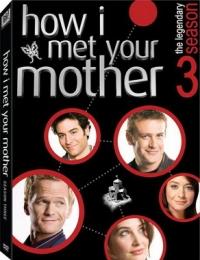 How I Met Your Mother 3 | Bmovies