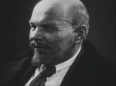 Vasili Nikandrov - Василий Никандров