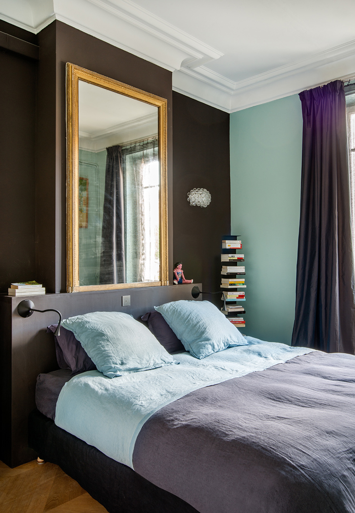 Decor Inspiration | Modern Bohemian Boho Apartment | Cool ...