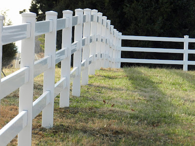 healthy_boundaries_fence