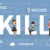 5 Langkah Awal Menjadi Seorang Marketer Sukses di Usia Muda