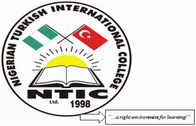 Turkish Govt Ask FG To Shut Down All Turkish Schools In Nigeria