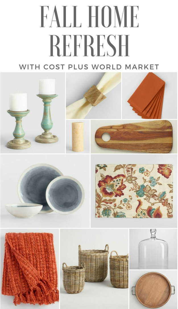 fall-home-refresh-world market