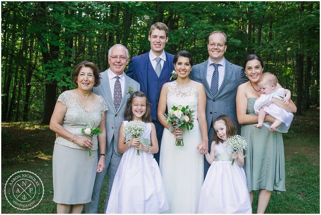 9f61ba0236fa1 Tip  8  Let your photographer know if there s something at your wedding  that s really special to you. These are things that your photographer can  get ...