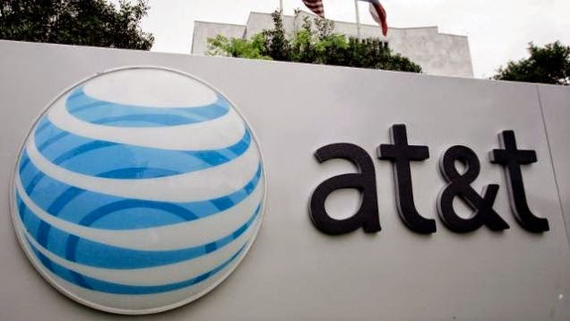 AT&T Suffers Data Breach, Stolen Customer Personal Data, AT&T Suffers Data Breach, Customer data stolen of AT&T, Security issue of AT&T, AT&T customer information stolen, unlock AT&T mobile