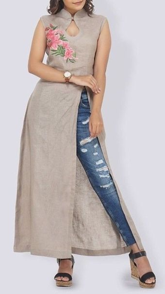 /2018/10/attractive-kurtis-with-jeans-style.html