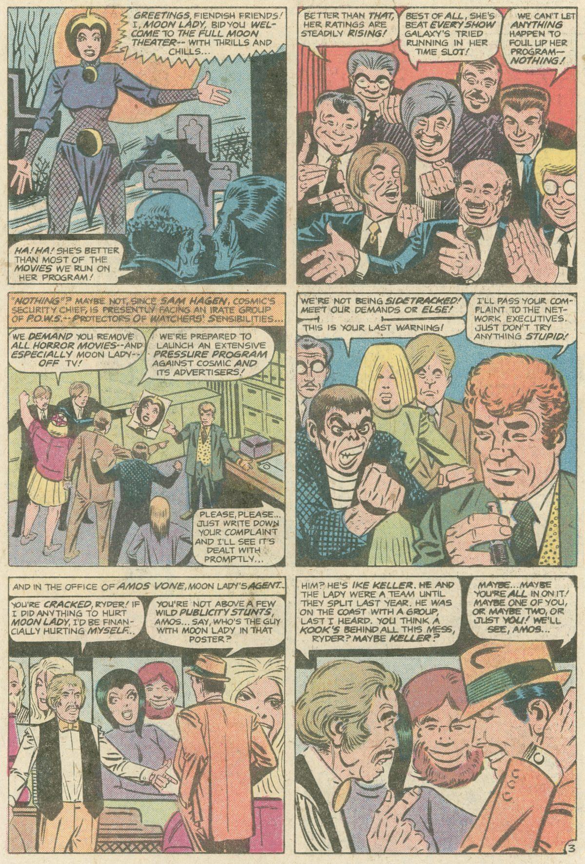Read online World's Finest Comics comic -  Issue #249 - 45