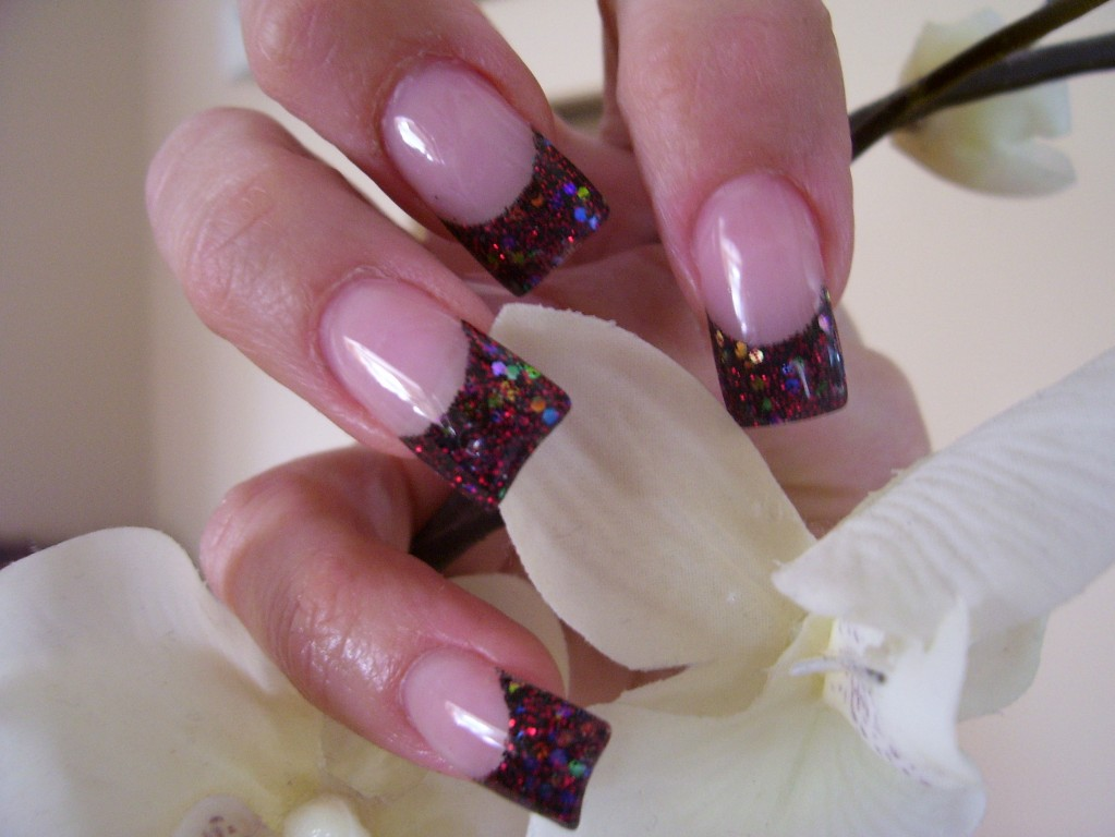 Stylish Nail Art | Beauty Care - Beauty blog