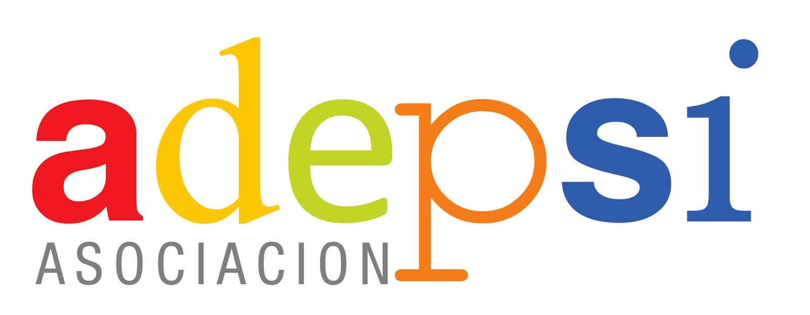 www.adepsi.org