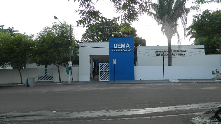UEMA oferece curso de Geografia Aplicada online e gratuito