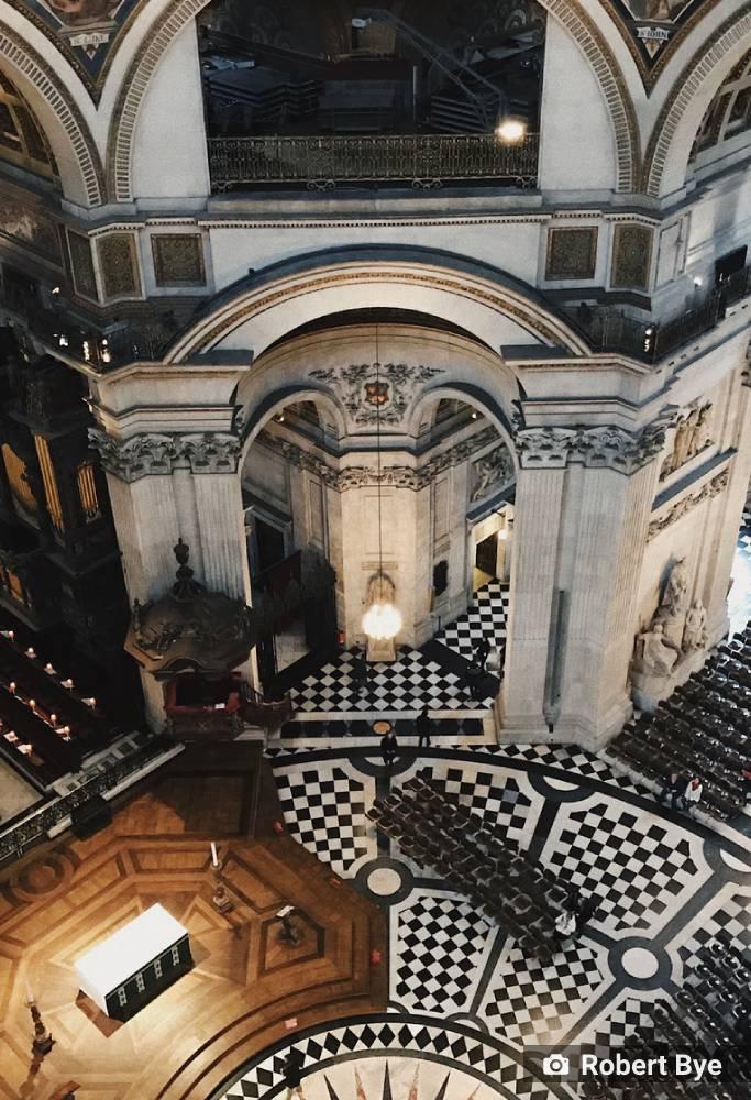 waldemar solha ambiente de leitura carlos romero viagem londres london turismo inglaterra reino unido