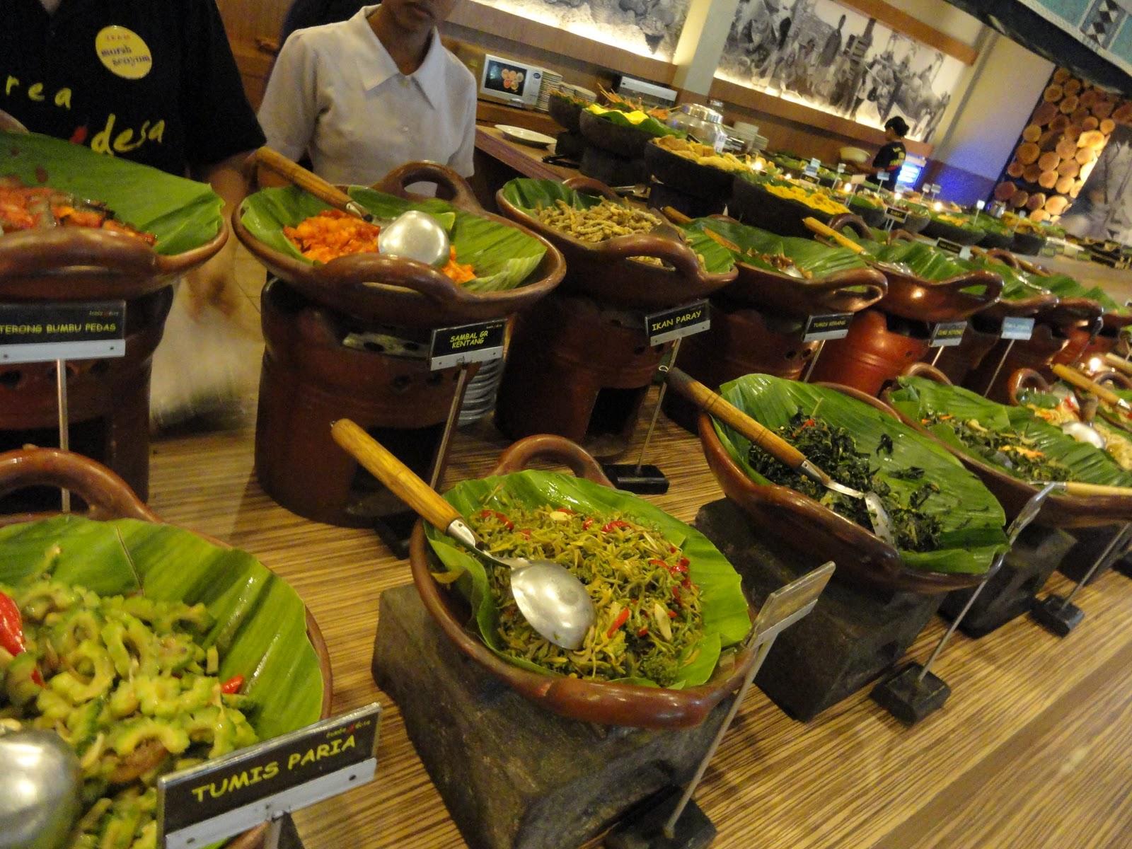 restoran-indonesia
