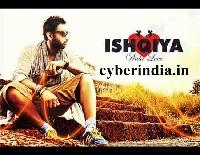 ishqiya-poster