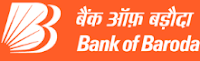 Bank of Baroda Customer care number.