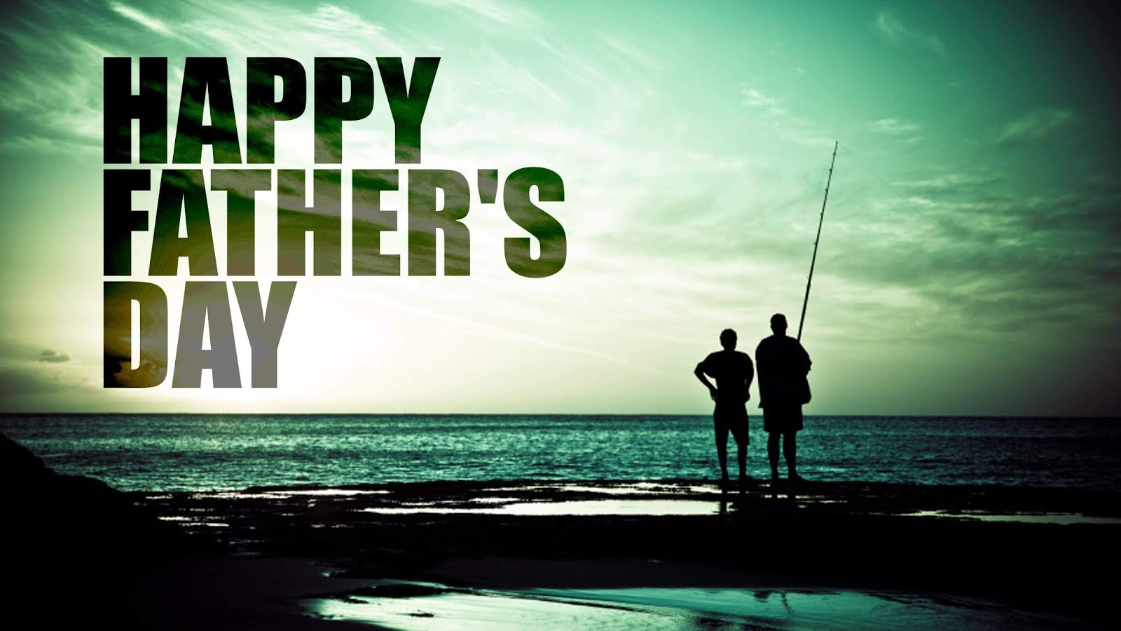 fathers day wallpapers download
