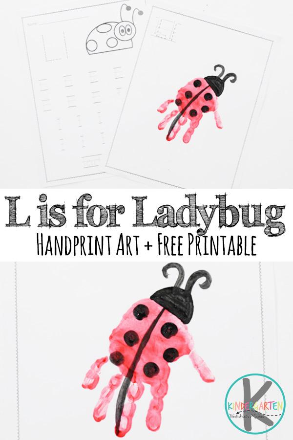 kindergarten worksheets and games free letter l worksheets hand art