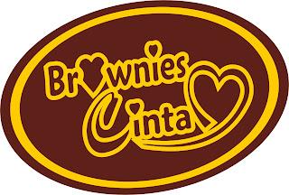 Lowongan Kerja QC Lapangan dan Crew Outlet di Brownies Cinta - Penempatan Karanganyar dan Klaten
