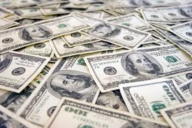 Entre bocados económicos, préstamos Rusos y Chinos a Venezuela