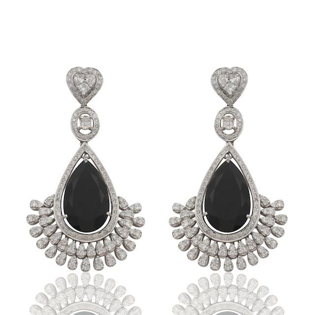 Chalcedony By Dillano Luxurious Jewels