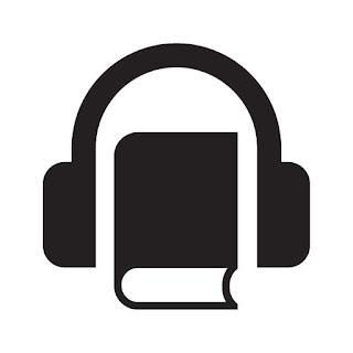 Audiobook documentos exigidos em licitação e pregão
