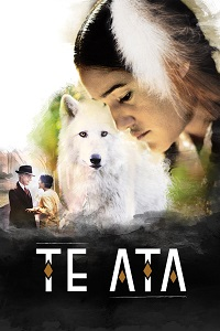 Watch Te Ata Online Free in HD