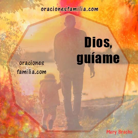 Oración corta de buenos días, oracion de la mañana, orar en el trabajo imágenes de oraciones cortas, plegarias, frases cristianas por Mery Bracho