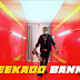 MPNAIJA VIDEO: Reekado Banks – Biggy Man Ft. Falz