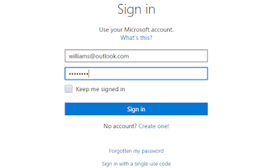 www.gmail.com login   create gmail.com sign in account