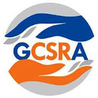 Gujarat CSR Authority