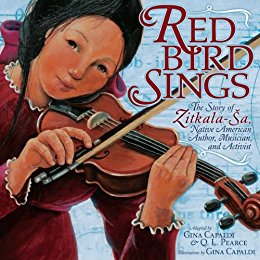 https://www.amazon.com/Red-Bird-Sings-Zitkala-%C5%A0a-Carolrhoda-ebook/dp/B00GIRTWMQ/ref=sr_1_2?s=digital-text&ie=UTF8&qid=1480364460&sr=1-2