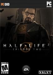 Half Life 2 Episode 2 Release Date : episode, release, Gameonline:, Episode, (PC/ENG), Version