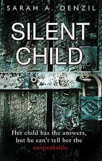 silent-child-sarah-denzil