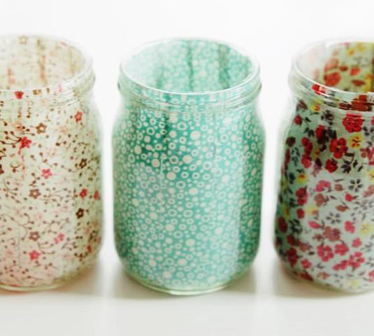 Aparador Kallax ~ Adesivos e Colas Adesivo para colar tecido no vidro