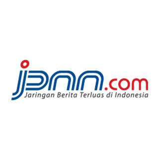daftar nama situs website paling populer terbaik no 1 indonesia di dunia terkenal terlengkap update berita info terkini terbaru politik olshop online shop toko ekonomi bisnis pemasaran kecantikan wanita gaya hidup wanita lifestyle travel review produk blogger gadget teknologi otomotif ecommerce