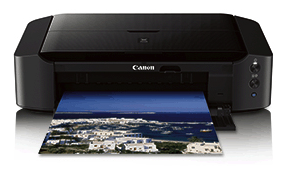 Canon PIXMA iP8710 Driver Free Download