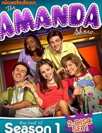 The Amanda Show 1 | Bmovies