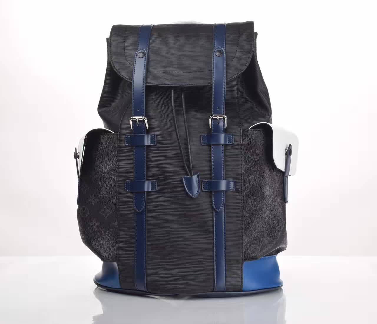 9ec5ef3b093 Black Supreme Backpack Uk- Fenix Toulouse Handball