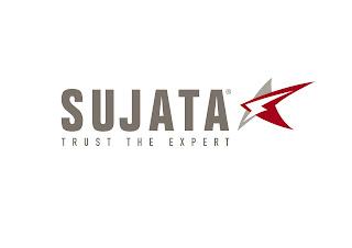 Sujata_logo