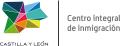 CentroIntegral
