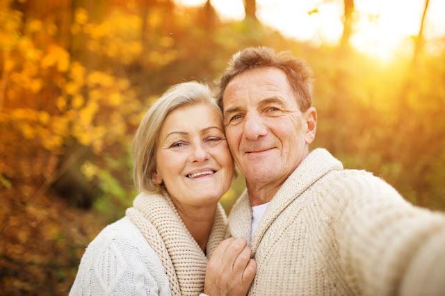 Hubungan Suami Istri Semakin Menggairahkan jika Lakukan hal Berikut