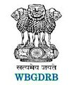 wbgdrb-group-d-recruitment-Notification-www.emitragovt.com