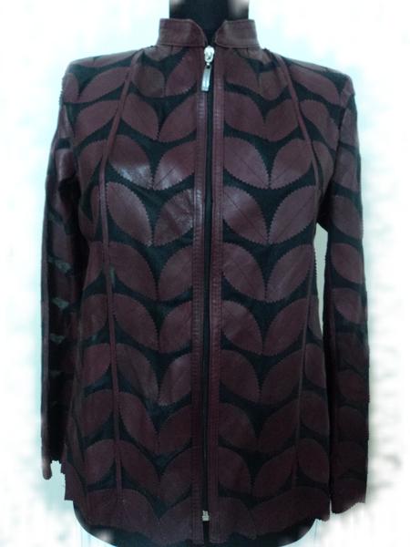 Turkish leather jackets