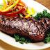 5 Resep Makanan Restoran yang Bisa Kamu Masak Sendiri di Rumah