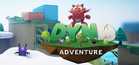 https://2.bp.blogspot.com/-0MM5w2ZKst8/V-7a9VvCeqI/AAAAAAAAAeg/orZZY8X92Zc3kVSc6VoIP9Ridb8ovi4wwCLcB/s1600/Dyno%2BAdventure%2Bgameforpc.net_.jpg