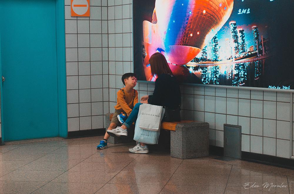 Uncovering-Eden-Seoul-South-Korea-16