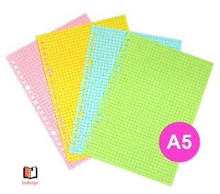 ukuran kertas a3 dalam cm, ukuran kertas a5 dalam microsoft word, ukuran kertas a5 dalam pixel, ukuran kertas f4 dalam cm, ukuran kertas dalam cm, ukuran kertas a3 cm, ukuran buku gambar a4,