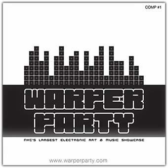 http://warperparty.com/download/