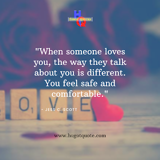 love quotes,quotes,love,best love quotes,quotes about love,romantic love quotes,inspirational quotes,life quotes,famous love quotes