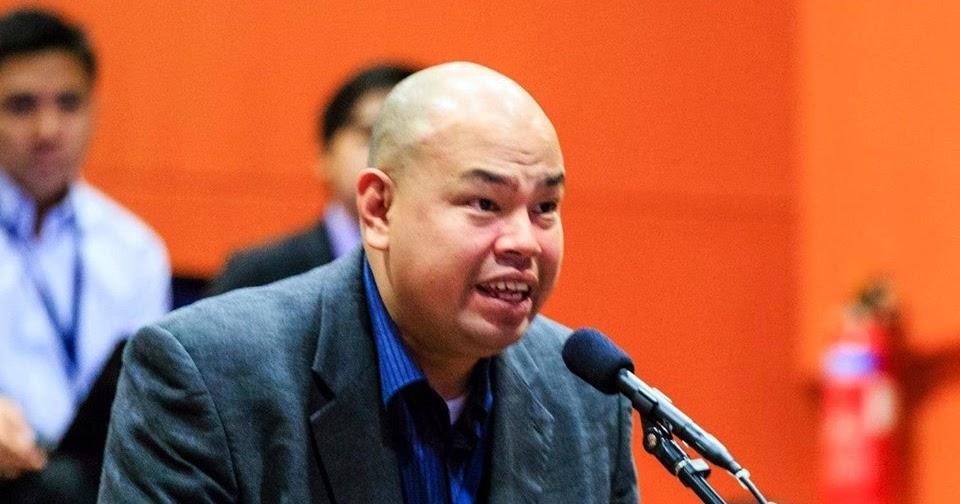 Mga nagawa ni dating pangulong Jolien MEEUSEN Arroyo